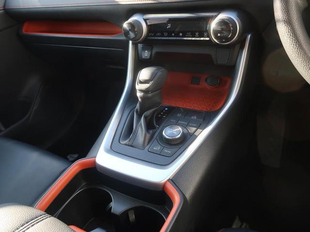 アドベンチャー 4WD 純正9インチナビ 衝突被害軽減装置 パワーシート バックカメラ レーダークルーズコントロール LEDヘッドライト 純正19インチアルミホイール ダウンヒルアシスト ETC スマートキー(37枚目)