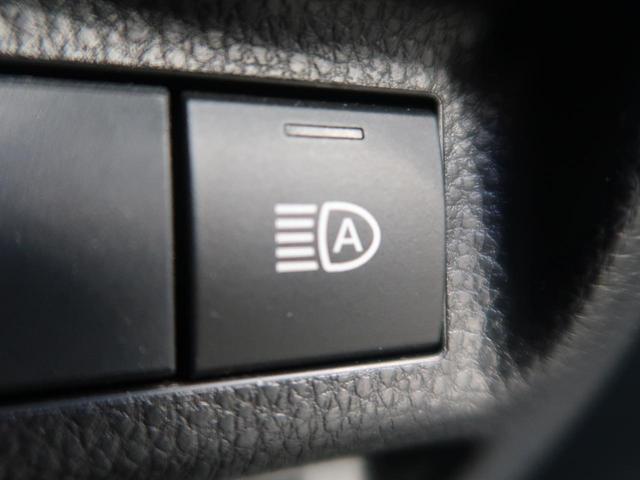 アドベンチャー 4WD 純正9インチナビ 衝突被害軽減装置 パワーシート バックカメラ レーダークルーズコントロール LEDヘッドライト 純正19インチアルミホイール ダウンヒルアシスト ETC スマートキー(42枚目)