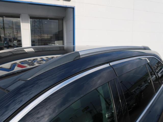 リミテッド 黒革 アドバンスドセィフティパッケージ 純正8型SDナビ バックカメラ フルセグ LEDヘッドライト LEDリング アダプティブクルーズコントロール 純正18インチアルミホイール シートヒーター 禁煙(5枚目)