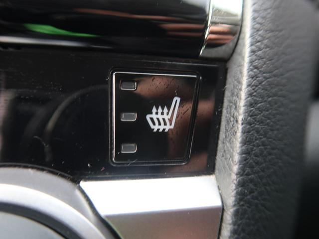 リミテッド 黒革 アドバンスドセィフティパッケージ 純正8型SDナビ バックカメラ フルセグ LEDヘッドライト LEDリング アダプティブクルーズコントロール 純正18インチアルミホイール シートヒーター 禁煙(11枚目)