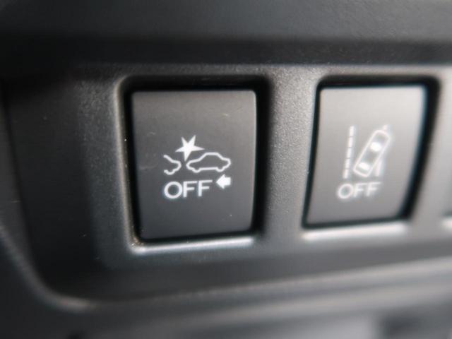 リミテッド 黒革 アドバンスドセィフティパッケージ 純正8型SDナビ バックカメラ フルセグ LEDヘッドライト LEDリング アダプティブクルーズコントロール 純正18インチアルミホイール シートヒーター 禁煙(45枚目)