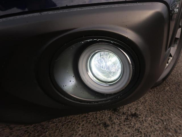リミテッド 黒革 アドバンスドセィフティパッケージ 純正8型SDナビ バックカメラ フルセグ LEDヘッドライト LEDリング アダプティブクルーズコントロール 純正18インチアルミホイール シートヒーター 禁煙(49枚目)