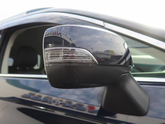 リミテッド 黒革 アドバンスドセィフティパッケージ 純正8型SDナビ バックカメラ フルセグ LEDヘッドライト LEDリング アダプティブクルーズコントロール 純正18インチアルミホイール シートヒーター 禁煙(52枚目)