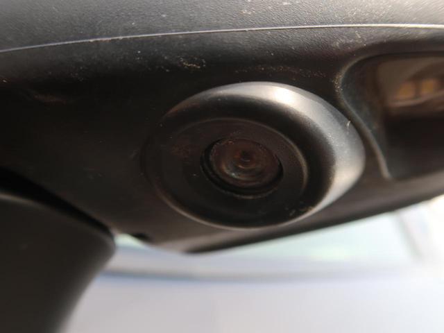XD プロアクティブ 後期 禁煙車 セーフティークルーズPKG ディーゼル 純正ナビ バックカメラ サイドカメラ ブラインドスポットモニタリング レーンキープ 横滑り防止装置 レーダークルーズコントロール LEDヘッド(33枚目)