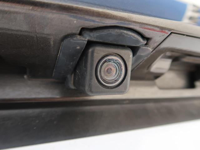 XD プロアクティブ 後期 禁煙車 セーフティークルーズPKG ディーゼル 純正ナビ バックカメラ サイドカメラ ブラインドスポットモニタリング レーンキープ 横滑り防止装置 レーダークルーズコントロール LEDヘッド(34枚目)
