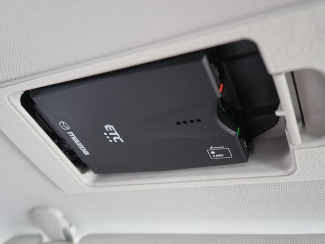 XD 禁煙車 純正SDナビ バックカメラ サイドカメラ フルセグTV DVD ETC レーンキープ クルーズコントロール LEDヘッドライト 横滑り防止装置 衝突被害軽減システム(9枚目)
