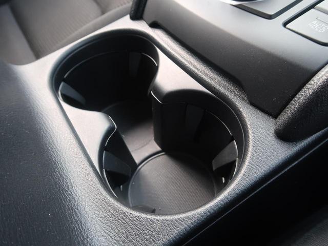XD 禁煙車 純正SDナビ バックカメラ サイドカメラ フルセグTV DVD ETC レーンキープ クルーズコントロール LEDヘッドライト 横滑り防止装置 衝突被害軽減システム(50枚目)