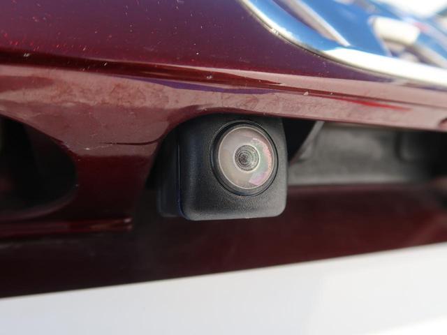 ハイブリッドX 純正SDナビ バックカメラ ETC LEDヘッドライト 横滑り防止装置 衝突被害軽減システム クルーズコントロール スマートキー 純正16AW ステアリングスイッチ HDMI フルセグTV(32枚目)