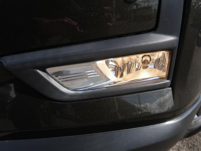 20X 4WD 禁煙車 寒冷地仕様 純正ナビ 全周囲カメラ シートヒーター スマートルームミラー プロパイロット コーナーセンサー パワーバックドア ETC パーキングアシスト LEDヘッドライト(28枚目)