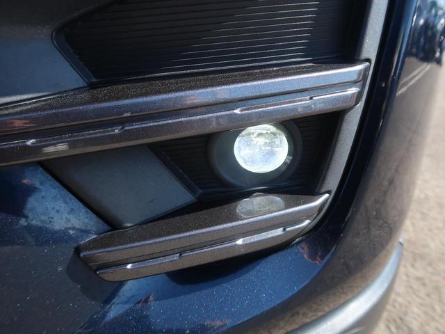XD 後期型 コネクトナビ バックカメラ サイドカメラ LEDヘッドライト LEDフォグ クルーズコントロール 純正17インチアルミホイール スマートキー ETC アイドリングストップ 禁煙車 オートライト(6枚目)