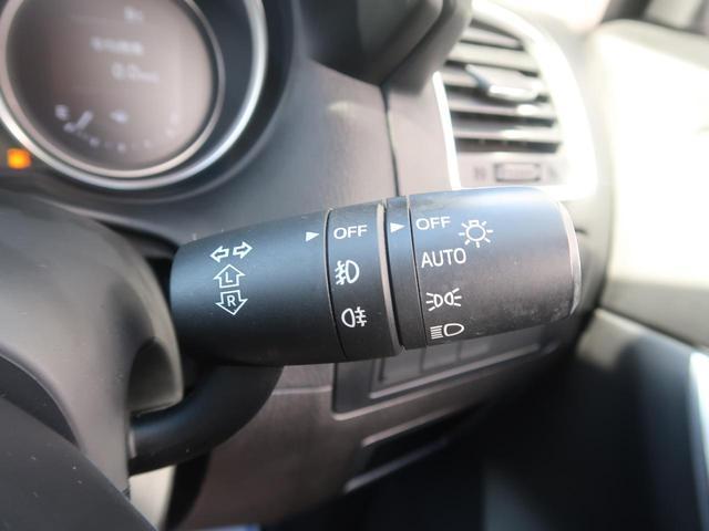 XD 後期型 コネクトナビ バックカメラ サイドカメラ LEDヘッドライト LEDフォグ クルーズコントロール 純正17インチアルミホイール スマートキー ETC アイドリングストップ 禁煙車 オートライト(27枚目)