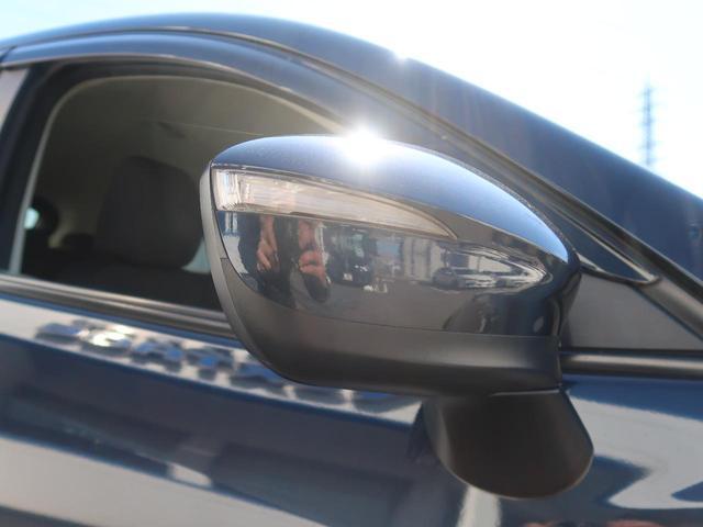 XD 後期型 コネクトナビ バックカメラ サイドカメラ LEDヘッドライト LEDフォグ クルーズコントロール 純正17インチアルミホイール スマートキー ETC アイドリングストップ 禁煙車 オートライト(36枚目)