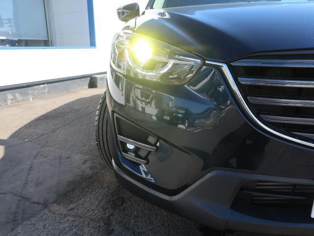 XD 後期型 コネクトナビ バックカメラ サイドカメラ LEDヘッドライト LEDフォグ クルーズコントロール 純正17インチアルミホイール スマートキー ETC アイドリングストップ 禁煙車 オートライト(37枚目)