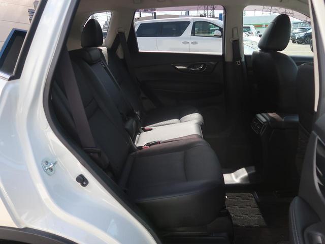 20Xi 4WD 現行型 純正9インチSDナビ プロパイロット 全方位モニター 禁煙車 LEDヘッドライト レーダークルーズコントロール クリアランスソナー 電動リアゲート フルセグTV ETC スマートキー(10枚目)