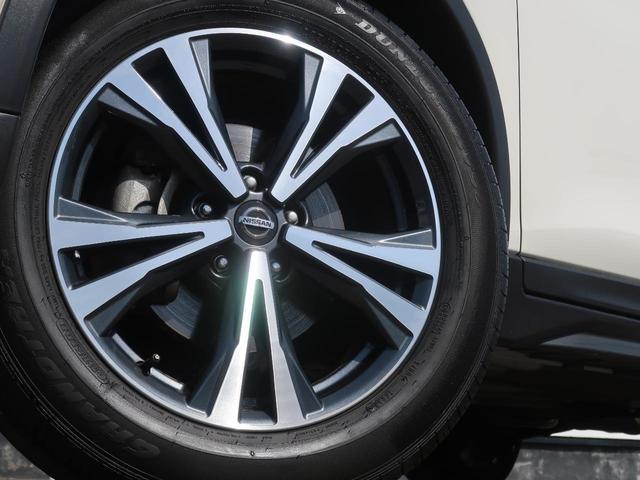 20Xi 4WD 現行型 純正9インチSDナビ プロパイロット 全方位モニター 禁煙車 LEDヘッドライト レーダークルーズコントロール クリアランスソナー 電動リアゲート フルセグTV ETC スマートキー(13枚目)