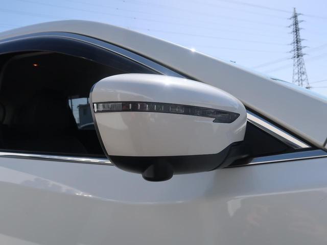 20Xi 4WD 現行型 純正9インチSDナビ プロパイロット 全方位モニター 禁煙車 LEDヘッドライト レーダークルーズコントロール クリアランスソナー 電動リアゲート フルセグTV ETC スマートキー(25枚目)