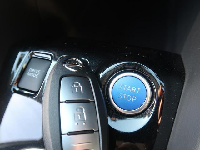 X 登録済未使用車 新品9型SDナビ 2トーンボディカラー プロパイロット 全周囲カメラ LEDヘッドライト ハイビームアシスト レーダークルーズコントロール スマートキー ルーフレール(6枚目)