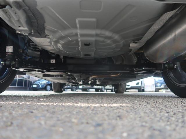 X 登録済未使用車 新品9型SDナビ 2トーンボディカラー プロパイロット 全周囲カメラ LEDヘッドライト ハイビームアシスト レーダークルーズコントロール スマートキー ルーフレール(19枚目)