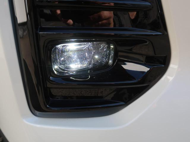 X 登録済未使用車 新品9型SDナビ 2トーンボディカラー プロパイロット 全周囲カメラ LEDヘッドライト ハイビームアシスト レーダークルーズコントロール スマートキー ルーフレール(39枚目)