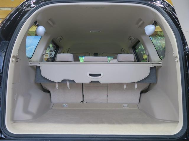 TX モデリスタエアロ ALPINE9インチBIG-Xナビ ルーフレール 衝突被害軽減装置 禁煙車 ワンオーナー クリアランスソナー レーダークルーズコントロール LEDヘッドライト フルセグ バックカメラ(13枚目)