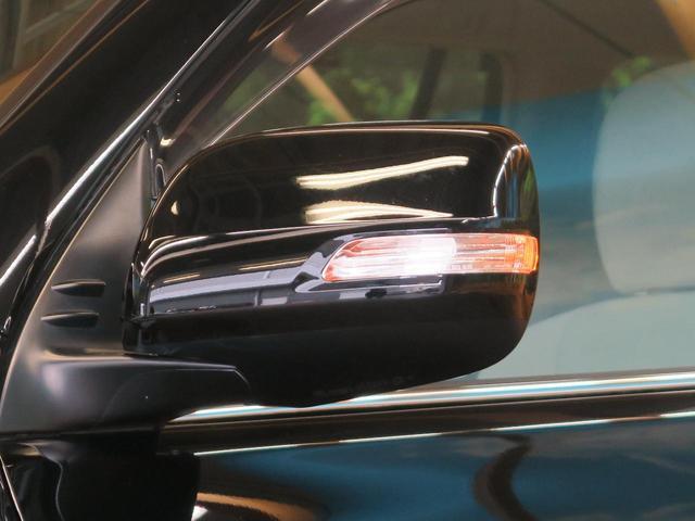 TX モデリスタエアロ ALPINE9インチBIG-Xナビ ルーフレール 衝突被害軽減装置 禁煙車 ワンオーナー クリアランスソナー レーダークルーズコントロール LEDヘッドライト フルセグ バックカメラ(25枚目)