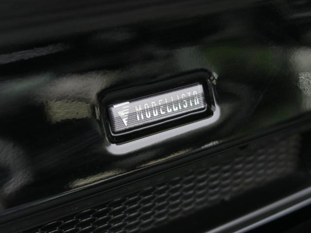 TX モデリスタエアロ ALPINE9インチBIG-Xナビ ルーフレール 衝突被害軽減装置 禁煙車 ワンオーナー クリアランスソナー レーダークルーズコントロール LEDヘッドライト フルセグ バックカメラ(31枚目)