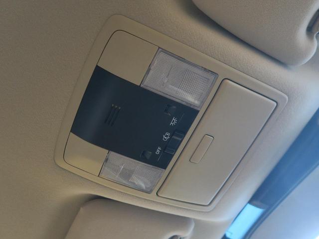 TX モデリスタエアロ ALPINE9インチBIG-Xナビ ルーフレール 衝突被害軽減装置 禁煙車 ワンオーナー クリアランスソナー レーダークルーズコントロール LEDヘッドライト フルセグ バックカメラ(33枚目)