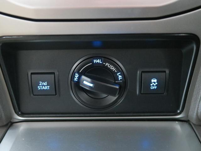 TX モデリスタエアロ ALPINE9インチBIG-Xナビ ルーフレール 衝突被害軽減装置 禁煙車 ワンオーナー クリアランスソナー レーダークルーズコントロール LEDヘッドライト フルセグ バックカメラ(36枚目)