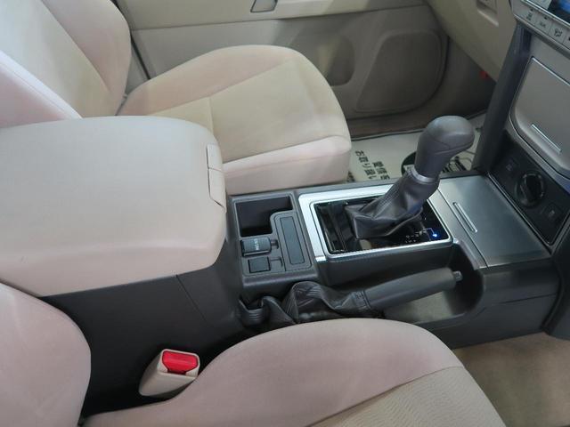 TX モデリスタエアロ ALPINE9インチBIG-Xナビ ルーフレール 衝突被害軽減装置 禁煙車 ワンオーナー クリアランスソナー レーダークルーズコントロール LEDヘッドライト フルセグ バックカメラ(38枚目)
