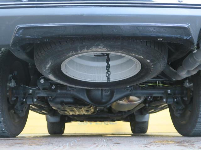 TX モデリスタエアロ ALPINE9インチBIG-Xナビ ルーフレール 衝突被害軽減装置 禁煙車 ワンオーナー クリアランスソナー レーダークルーズコントロール LEDヘッドライト フルセグ バックカメラ(58枚目)