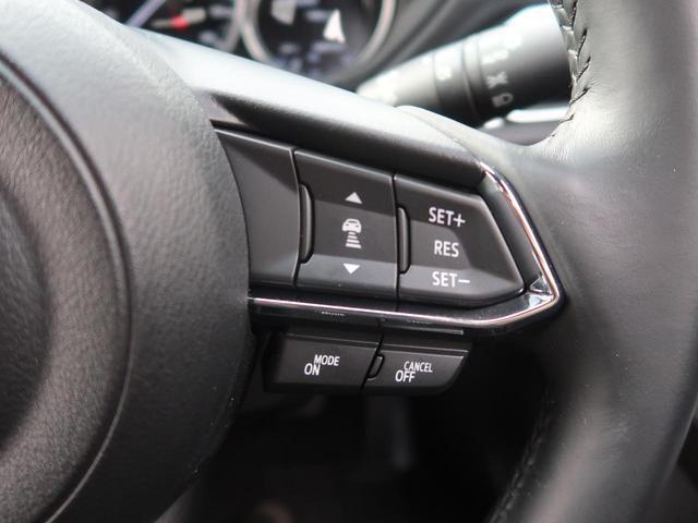 25T プロアクティブ 4WD マツダコネクトナビ 全周囲カメラ BOSEサウンド 6人乗 ターボ 禁煙車 フルセグTV 衝突被害軽減装置 レーダークルーズコントロール シートメモリー付パワーシート シートヒーター ETC(6枚目)