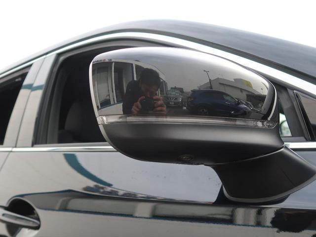 25T プロアクティブ 4WD マツダコネクトナビ 全周囲カメラ BOSEサウンド 6人乗 ターボ 禁煙車 フルセグTV 衝突被害軽減装置 レーダークルーズコントロール シートメモリー付パワーシート シートヒーター ETC(25枚目)