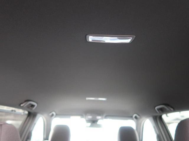 25T プロアクティブ 4WD マツダコネクトナビ 全周囲カメラ BOSEサウンド 6人乗 ターボ 禁煙車 フルセグTV 衝突被害軽減装置 レーダークルーズコントロール シートメモリー付パワーシート シートヒーター ETC(31枚目)