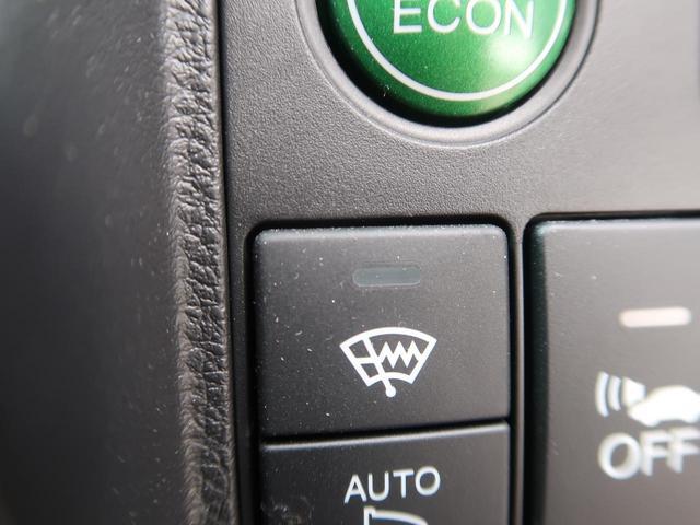 ハイブリッドRS・ホンダセンシング 純正8インチSDナビ 寒冷地仕様 禁煙 アダプティブクルーズコントロール 車線維持支援システム シートヒーター バックカメラ フルセグTV ビルトインETC 純正18インチアルミホイール アルミペダル(6枚目)