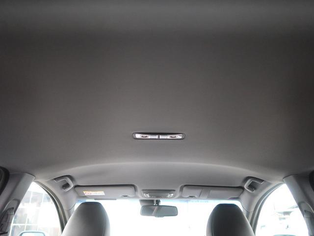 ハイブリッドRS・ホンダセンシング 純正8インチSDナビ 寒冷地仕様 禁煙 アダプティブクルーズコントロール 車線維持支援システム シートヒーター バックカメラ フルセグTV ビルトインETC 純正18インチアルミホイール アルミペダル(32枚目)