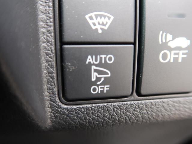 ハイブリッドRS・ホンダセンシング 純正8インチSDナビ 寒冷地仕様 禁煙 アダプティブクルーズコントロール 車線維持支援システム シートヒーター バックカメラ フルセグTV ビルトインETC 純正18インチアルミホイール アルミペダル(56枚目)