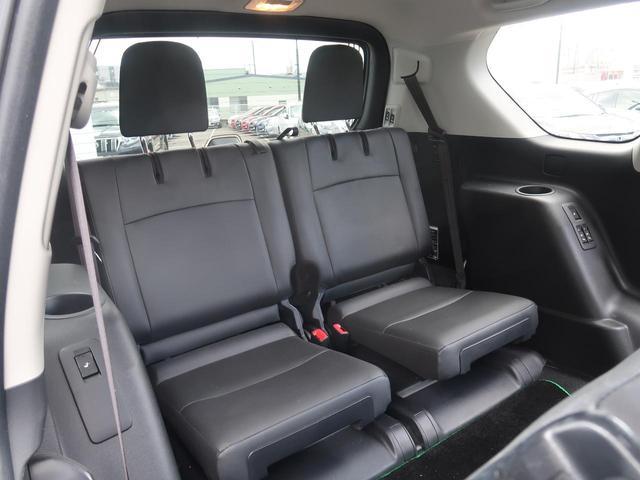 SUV車では希少なサードシート付のランドクルーザープラド!ぜひこの機会に現車をご確認ください☆