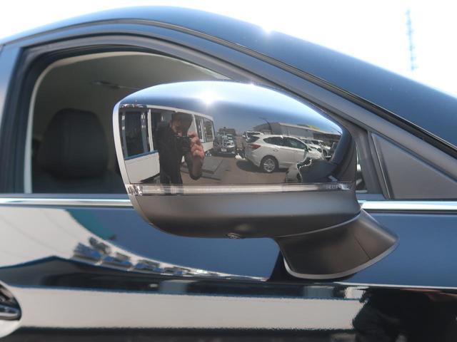 XD ブラックトーンエディション 登録済未使用車 10.25インチマツダコネクトナビ フルセグTV 衝突被害軽減装置 専用純正19インチアルミホイール パワーシート シートヒーター レーダークルーズコントロール ステアリングヒーター(25枚目)