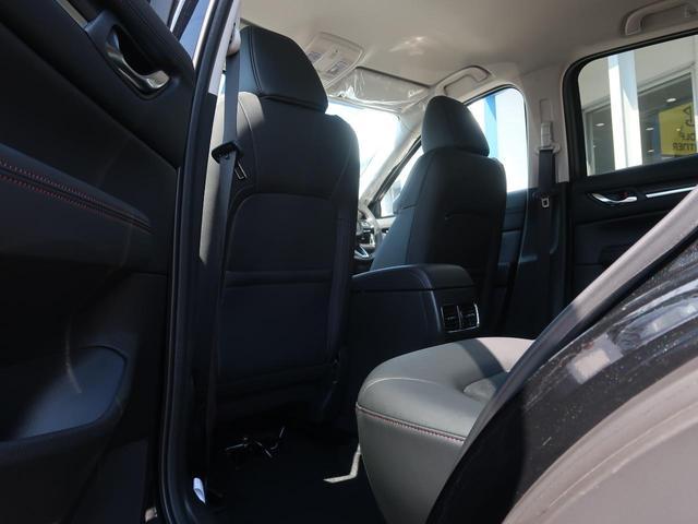 XD ブラックトーンエディション 登録済未使用車 10.25インチマツダコネクトナビ フルセグTV 衝突被害軽減装置 専用純正19インチアルミホイール パワーシート シートヒーター レーダークルーズコントロール ステアリングヒーター(28枚目)