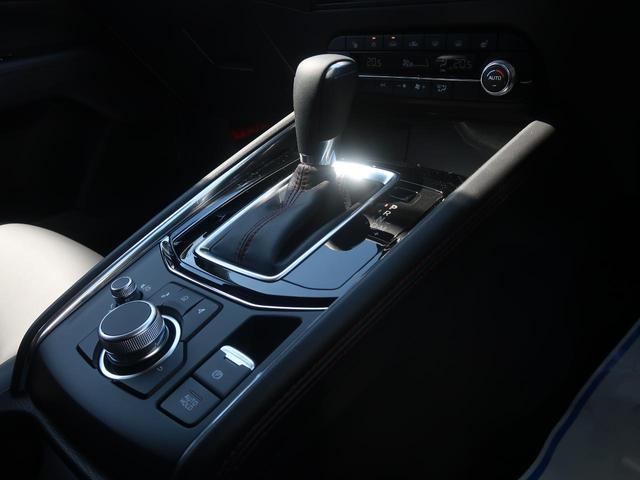 XD ブラックトーンエディション 登録済未使用車 10.25インチマツダコネクトナビ フルセグTV 衝突被害軽減装置 専用純正19インチアルミホイール パワーシート シートヒーター レーダークルーズコントロール ステアリングヒーター(35枚目)