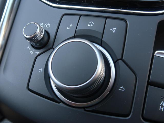 XD ブラックトーンエディション 登録済未使用車 10.25インチマツダコネクトナビ フルセグTV 衝突被害軽減装置 専用純正19インチアルミホイール パワーシート シートヒーター レーダークルーズコントロール ステアリングヒーター(36枚目)