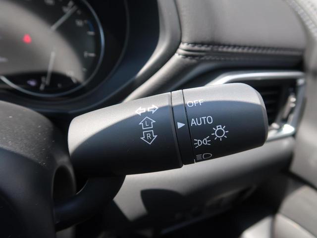 XD ブラックトーンエディション 登録済未使用車 10.25インチマツダコネクトナビ フルセグTV 衝突被害軽減装置 専用純正19インチアルミホイール パワーシート シートヒーター レーダークルーズコントロール ステアリングヒーター(44枚目)
