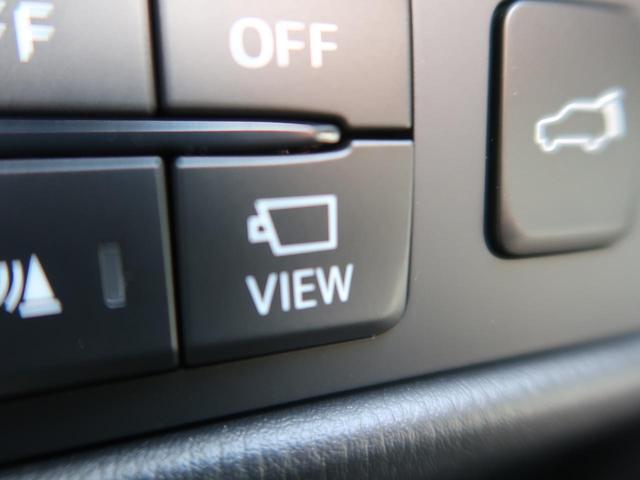 XD ブラックトーンエディション 登録済未使用車 10.25インチマツダコネクトナビ フルセグTV 衝突被害軽減装置 専用純正19インチアルミホイール パワーシート シートヒーター レーダークルーズコントロール ステアリングヒーター(51枚目)