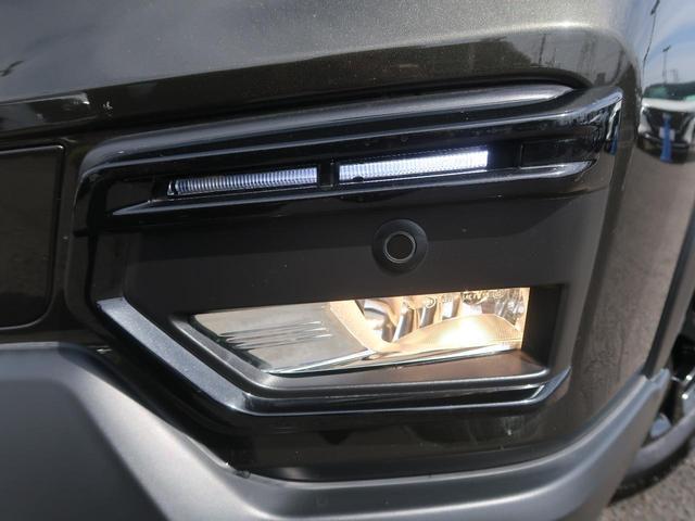 20Xi エクストリーマーX 4WD メーカーSDナビ プロパイロツト 全方位モニター 全席シートヒーター 特別仕様車 禁煙車 電動リアゲート LEDヘッドライト ステアリングスイッチ オートブレーキホールド ビルトインETC(5枚目)