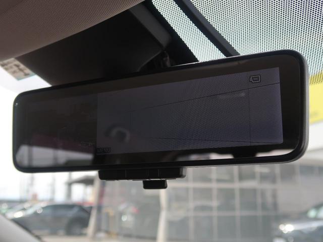 20Xi エクストリーマーX 4WD メーカーSDナビ プロパイロツト 全方位モニター 全席シートヒーター 特別仕様車 禁煙車 電動リアゲート LEDヘッドライト ステアリングスイッチ オートブレーキホールド ビルトインETC(6枚目)