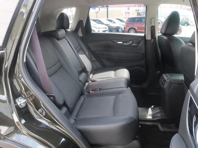 20Xi エクストリーマーX 4WD メーカーSDナビ プロパイロツト 全方位モニター 全席シートヒーター 特別仕様車 禁煙車 電動リアゲート LEDヘッドライト ステアリングスイッチ オートブレーキホールド ビルトインETC(14枚目)