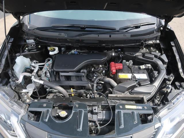 20Xi エクストリーマーX 4WD メーカーSDナビ プロパイロツト 全方位モニター 全席シートヒーター 特別仕様車 禁煙車 電動リアゲート LEDヘッドライト ステアリングスイッチ オートブレーキホールド ビルトインETC(20枚目)