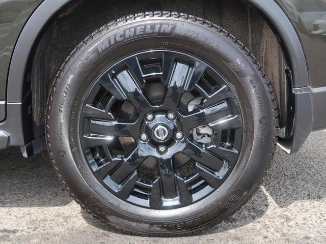 20Xi エクストリーマーX 4WD メーカーSDナビ プロパイロツト 全方位モニター 全席シートヒーター 特別仕様車 禁煙車 電動リアゲート LEDヘッドライト ステアリングスイッチ オートブレーキホールド ビルトインETC(26枚目)