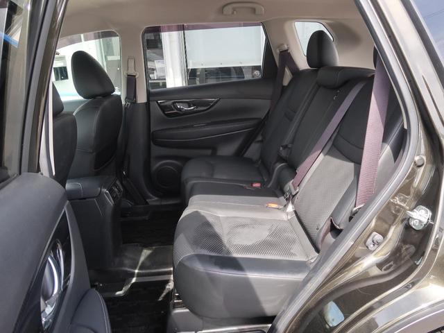20Xi エクストリーマーX 4WD メーカーSDナビ プロパイロツト 全方位モニター 全席シートヒーター 特別仕様車 禁煙車 電動リアゲート LEDヘッドライト ステアリングスイッチ オートブレーキホールド ビルトインETC(29枚目)