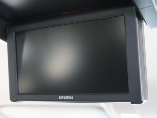 XD ディスチャージパッケージ BOSEスピーカー 純正SDナビ バックカメラ フルセグTV 17インチアルミホイール 左右独立オートエアコン スマートキー オートライト レインセンサーワイパー ETC(5枚目)